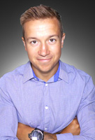 Unser Team Kevin Kowalczyk Diskurs Communication