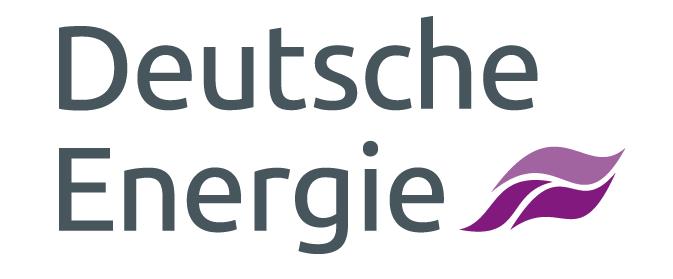 Deutsche Energie GmbH