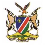 Botschaft Namibia