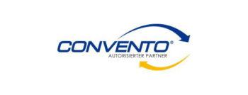 convento Logo