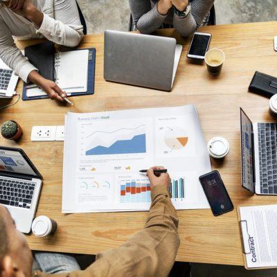 Diskurs Communcation Analyse und Medienbeobachtung