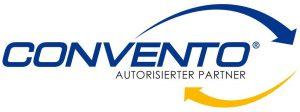 myconvento logo