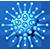 corona covid-19 logo