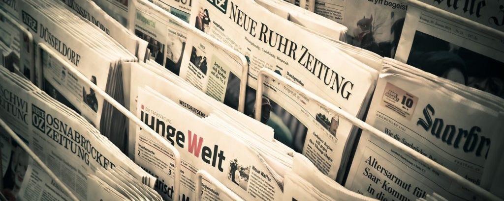 Diskurs Communication Pressearbeit Öffentlichkeitsarbeit 1024x410