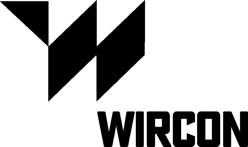 wirconr