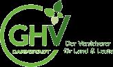 GHV Darmstadt